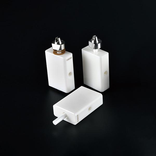 液晶注液泵(注晶阀)