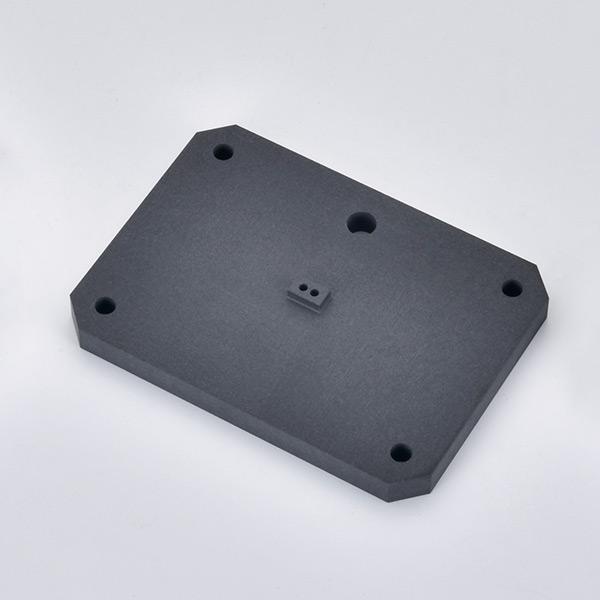 碳化硅陶瓷定制